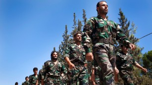 151009084705-syrian-rebels-medium-plus-169