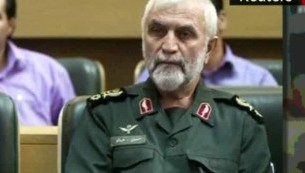 151009172355-iranian-military-commander-isis-syria-todd-dnt-tsr-00000927-medium-plus-169